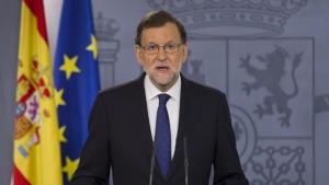 Governo da Catalunha é destituído e novas eleições acontecem em dezembro