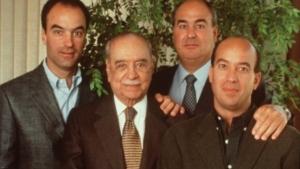 Grupo Globo faturou R$ 16 bilhões em 2015, com lucro real de R$ 3 bilhões e espanta a crise