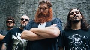 Nação Zumbi, Matanza e Sepultura se apresentam no Goiânia Noise