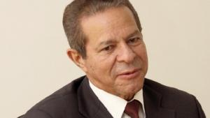 Goiás tem uma dívida maior, mas  está menos endividado. Como explicar?