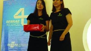 Serviço aos pequenos empresários se espalha por Goiás e facilita o sucesso