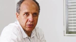 O goiano que ajudou a eleger o presidente colombiano