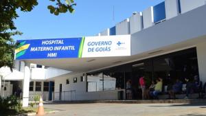 SES-GO rebate críticas do Cremego e diz que tem buscado soluções para Saúde do Estado