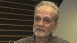 Ex-estrela do Fantástico, Maurício Kubrusly deixa a TV Globo