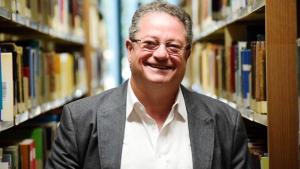 Romance de Maurício Melo é um olhar sem idealismo sobre a luta armada no Brasil