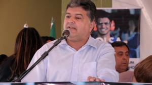 Mauro Faiad afirma que não foi exonerado da SED; economista diz que pediu para sair