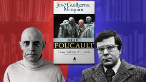Obra de Merquior e Mário Ferreira dos Santos será debatida na UBE-Goiás