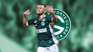A pergunta sobre Michagol é: quem vai contratá-lo — Corinthians, Flamengo ou um time da Europa?