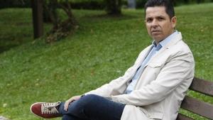 """O """"nazismo humanizante"""" do  escritor Miguel Sanches Neto"""