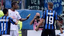 Projeto de Lei pretende multar torcedores racistas no futebol goiano