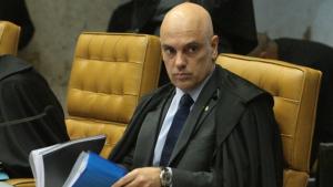 Supremo reflui e caso dos procuradores deverá ser julgado pelo TJTO
