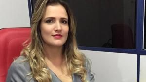 Chapa da OAB publica nota de repúdio sobre comentário de advogado candidato