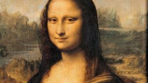 Cientista revela que Mona Lisa contém outro retrato e especialista diz que quadro deve mudar de nome