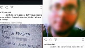 Cremego vai investigar médico goiano acusado de misoginia em hospital