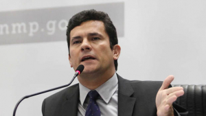 Defensoria Pública realiza mesa redonda para debater Projeto Anticrime de Moro