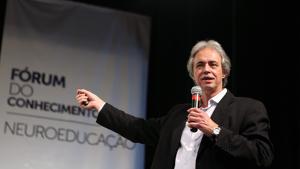 Ex-secretário de educação de Pernambuco será ministro da Educação de Bolsonaro