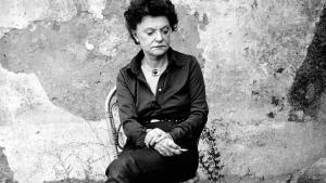 """""""Uma Escola Para a Vida"""", de Muriel Spark, discute o ciúme literário"""