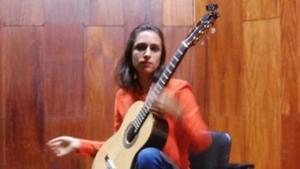 Mestra pela UFG, musicista é morta a marteladas e choca MS