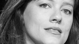 Natuza Nery vai para a Globo News e Uirá Machado é o novo editor da Ilustríssima