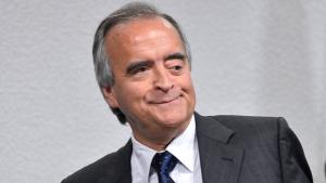 Justiça condena Cerveró a 12 anos de prisão