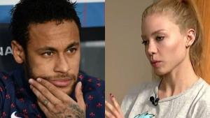 Promotoria de Enfrentamento à Violência Doméstica passa a acompanhar caso Neymar