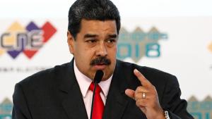 Especialista teme conflitos após Maduro ordenar fechamento da fronteira com Brasil