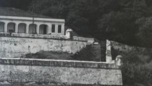 A capitania de São Paulo sob o governo de Bernardo Lorena
