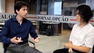 Especialista explica que Regime de Recuperação Fiscal pode não ser bom para o Estado