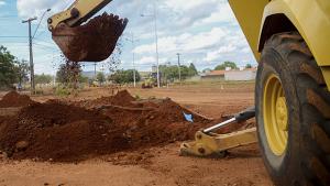 Julgamento de propostas para as obras de infraestrutura são divulgadas pela Prefeitura de Palmas