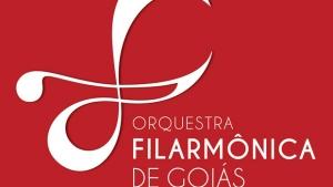 """Orquestra Filarmônica de Goiás apresenta """"As Quatro Estações"""" e """"Concerto de Câmara"""""""