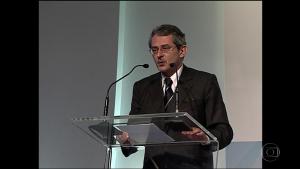 Otavio Frias Filho, diretor de redação da Folha de S. Paulo, morre aos 61 anos. De câncer de pâncreas