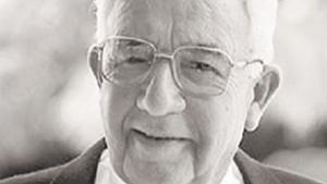 Otávio Lage, o estadista que  ajudou a salvar a Celg da falência