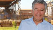 Otavinho Lage pode disputar o governo de Goiás em 2022