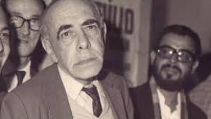 Professor da USP diz que Otto Maria Carpeaux plagiou ensaio de Walter Benjamin