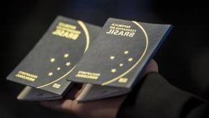 Emitir o novo passaporte ficou 64,7% mais caro