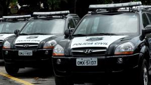 Homem é preso suspeito de matar prima esganada durante tentativa de estupro, em Goiânia