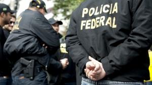 PF inicia 15ª fase da Lava Jato com prisão de ex-diretor da Petrobras
