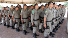Operação Carnaval deve reforçar segurança durante feriadão em Goiás