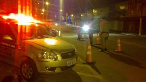 Polícias de Goiás estão entre as mais bem pagas do País