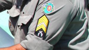 Justiça arquiva inquérito contra PM que matou dois em Goiânia