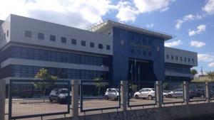 Incêndio na sede de Curitiba não causou danos aos documentos da Lava Jato, informa PF