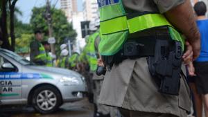 Secretaria de Segurança Pública apresenta queda nos números da violência em Goiás