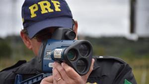 Mudanças propostas por Bolsonaro estão na contramão dos países desenvolvidos
