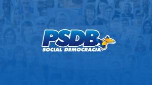 Quatro vereadores de Goiânia podem se filiar ao PSDB