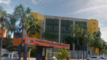 PUC Goiás é listada entre universidades com maior representatividade feminina