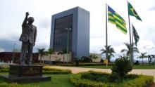Prefeitura rebate relatório sobre situação fiscal da capital