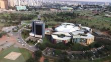 MP-GO aciona procuradores do município de Goiânia por improbidade administrativa