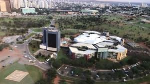 MP-GO aciona advogados do município de Goiânia por improbidade administrativa