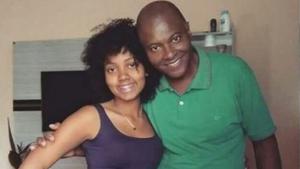 Homem mata filha e esposa logo após homenagem do Dia dos Pais no Facebook