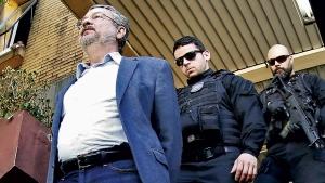 Delação de Palocci será novo tormento para Lula e PT